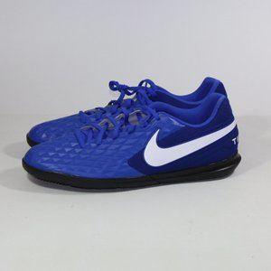 Nike Tiempo Legend 8 IC Indoor Soccer Shoes